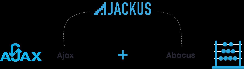 Ajackus