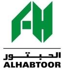 Alhabtoor
