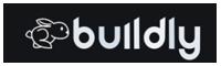 Buildly