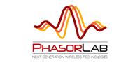 Phasorlab