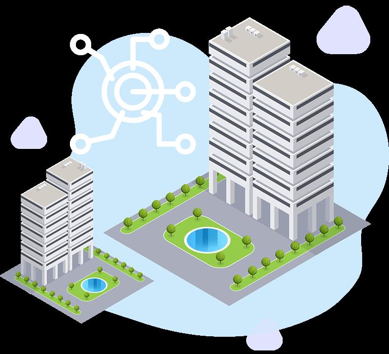 Property Capsule process