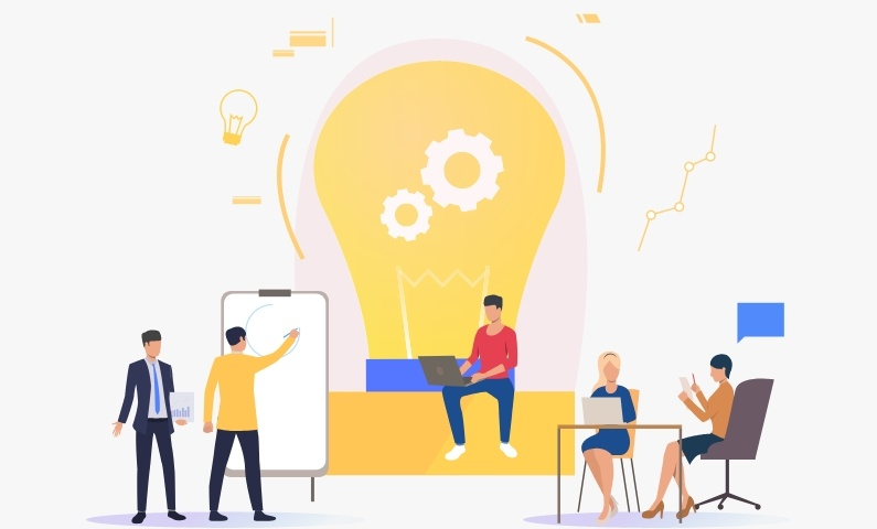 culture-of-innovation-at-workplace-great-culture