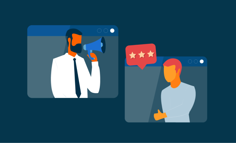 Communication: 5 Ways To Improve During Remote Work